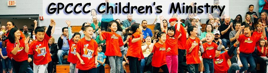 gpccc_children